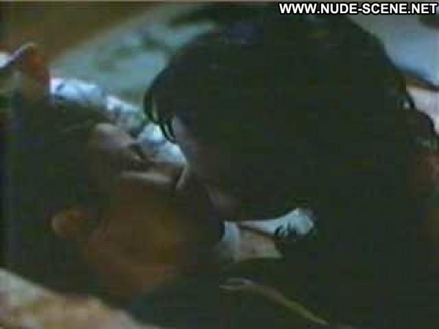 Brooke Langton Nude Sexy Scene Listen Kissing Lesbian Female