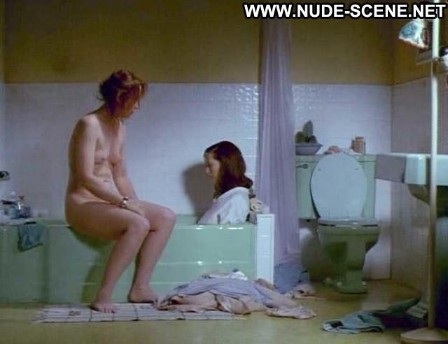 Amy Madigan Female Perversions Female Celebrity Bush Breasts Big Tits