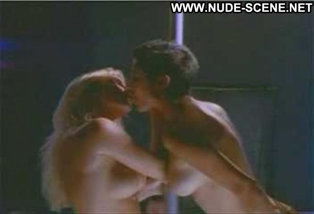 Catalina Larranaga Erotic Confessions Celebrity Big Tits Bikini