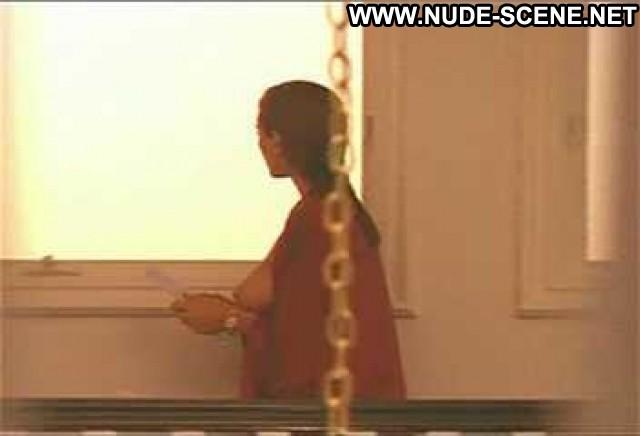 Ava Fabian Erotic Confessions  Big Tits Breasts Erotic Celebrity
