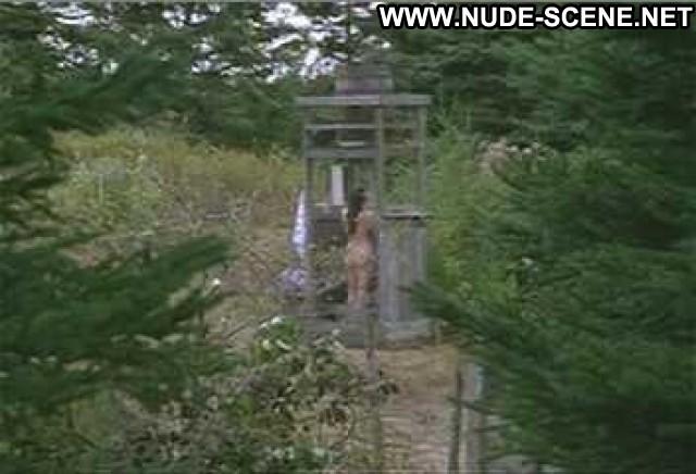 Margaret Langrick Nude Sexy Scene Sweet Angel Mine Babe Cute