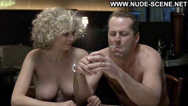 Angelica Torn Nobody S Fool Poker Big Tits Breasts Celebrity Topless