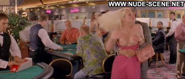 Erika Nann Shade  Cute Hd Gorgeous Female Nude Scene Famous Actress