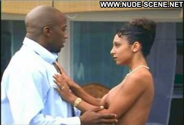 Dee Passion Cove  Nude Big Tits Celebrity Breasts