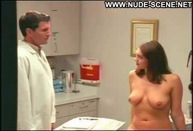 Chelsea Blue Behind Bedroom Doors Breasts Bed Doctor Bedroom Big Tits