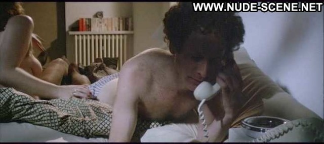 Dana Gillespie Bad Timing  Big Tits Celebrity Bed Breasts Topless