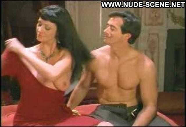 Debra K Beatty Hollywood Sexcapades  Celebrity Big Tits Breasts