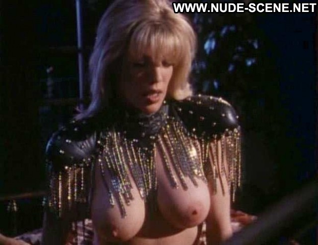 Becky Mullen Sinful Intrigue  Celebrity Breasts Big Tits