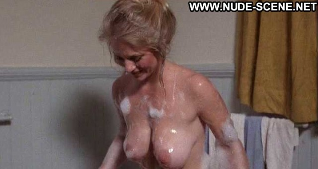 Angela Aames Hots Breasts Big Tits Beach Celebrity
