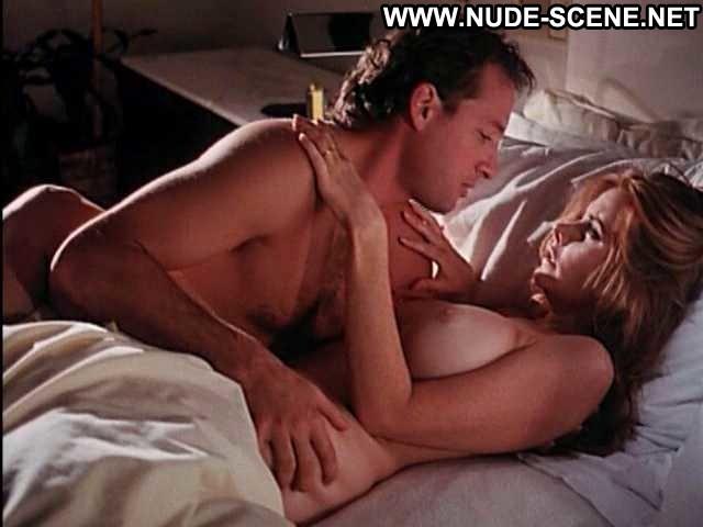Cynthia Brimhall Hard Hunted Big Tits Breasts Celebrity