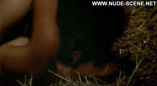 Nude Sexy Scene Werewolf Woman Nude Scene Showing Tits Doll
