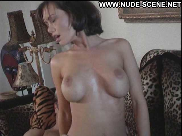 Erin moran naked sorry, can