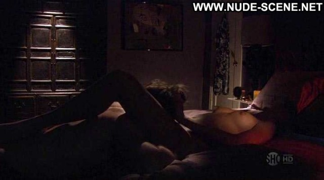 Zita Vass Californication Stairs Nude Scene Cute Actress Hd Famous
