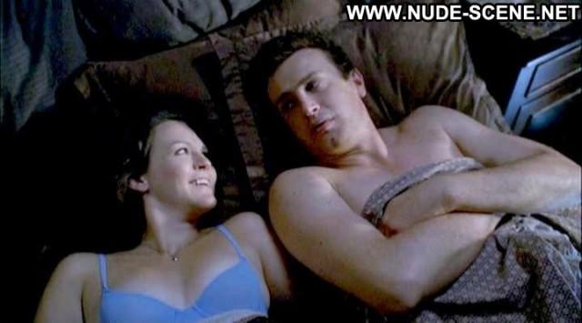 Carla Gallo Nude Sexy Scene Forgetting Sarah Marshall Bra