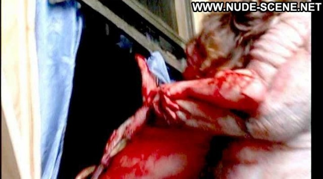 Amy Mcgee Feast Ii Sloppy Seconds Monster Breasts Behind The Scenes
