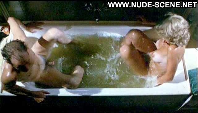 Carole Ann Aylett Nude Sexy Scene Patrick Stunning Celebrity