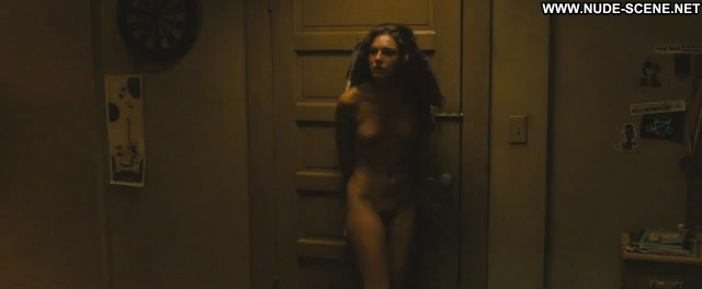 Alexa Davalos Feast Of Love  Bedroom Celebrity Bed Big Tits Topless
