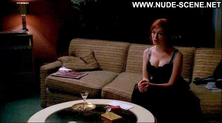 Russian Sexmovies