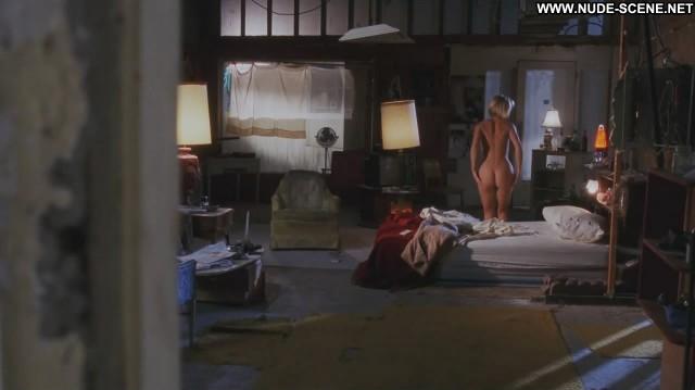 Rena Riffel Showgirls Nude Nice Actress Posing Hot Beautiful Female
