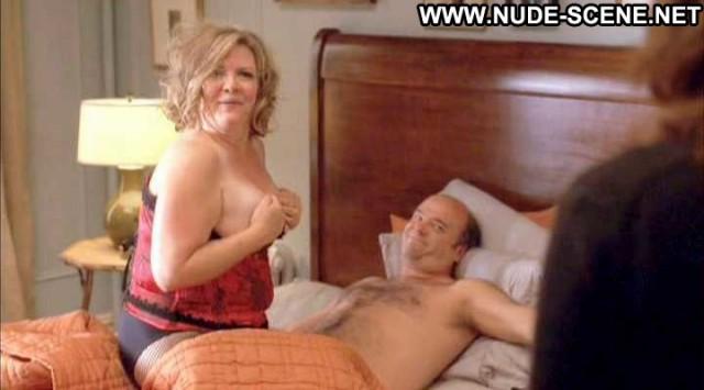 Paula Pell Nude Sexy Scene 30 Rock Tied Up Panties Bed Cute