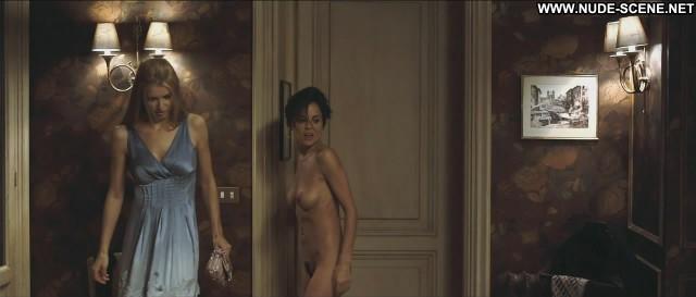 Elena Anaya Room In Rome Hotel Nude Hotel Room Cell Phone Big Tits