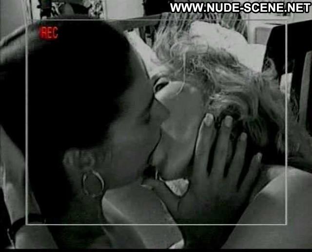Anthoni Stewart Desire An Erotic Fantasyplay Lesbian Topless Hot