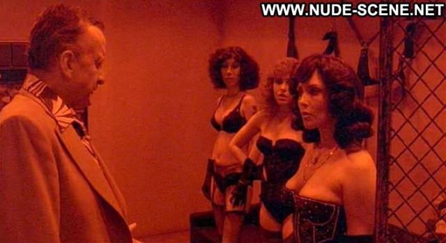 Linda Smith Hardcore Ass Panties Actress Celebrity Female Beautiful