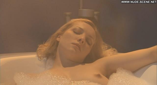 Anna Jimskaia Monamour Celebrity Shirt Breasts Nude Big Tits Panties