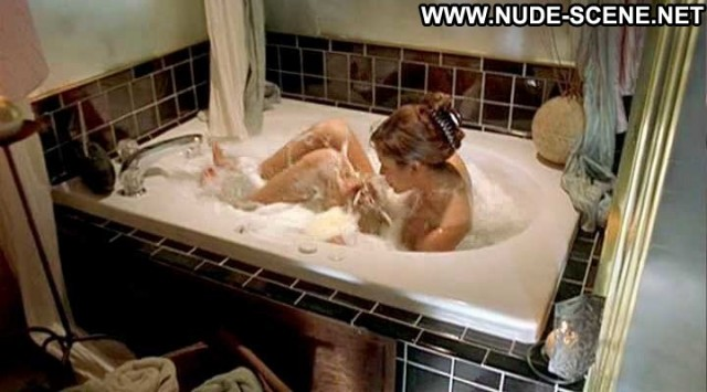 Mari Morrow Uninvited Guest  Female Celebrity Nude Hot Nude Scene