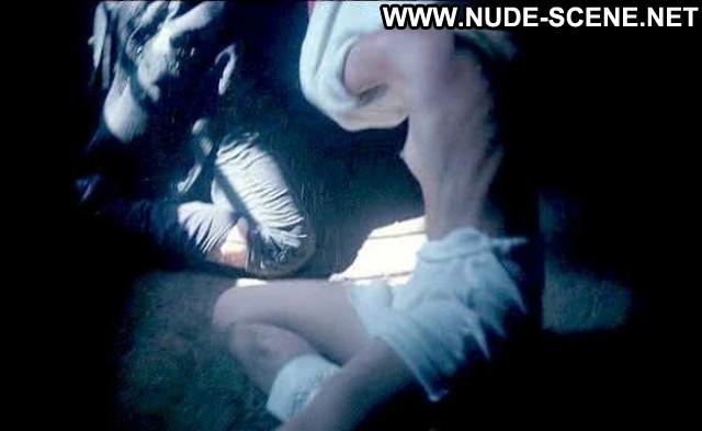 Elvire Audray Nude Sexy Scene Vampire In Venice Upskirt Cute