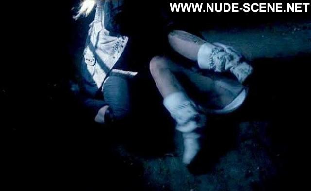 Elvire Audray Vampire In Venice Celebrity Upskirt Vampire Big Tits