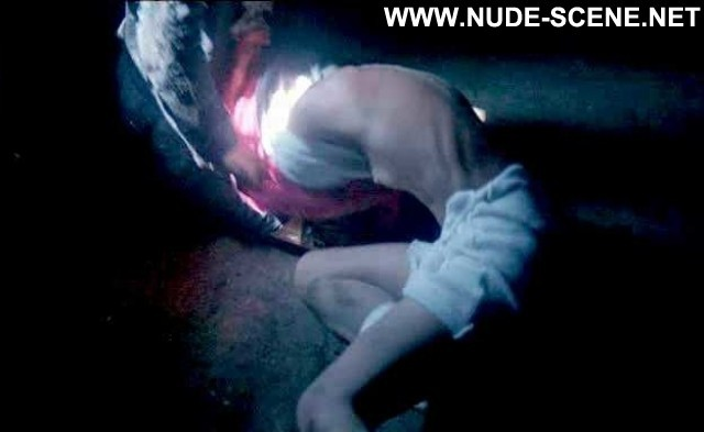 Elvire Audray Vampire In Venice Breasts Big Tits Celebrity Upskirt