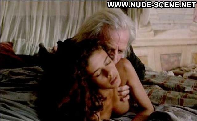 Anne Knecht Vampire In Venice Sex Vampire Celebrity Big Tits Breasts