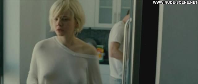 Carey Mulligan Shame Breasts Celebrity Kitchen Big Tits Shirt