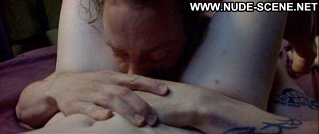 Signe Egholm Olsen Nude Sexy Scene Nordkraft Orgasm Babe Hot