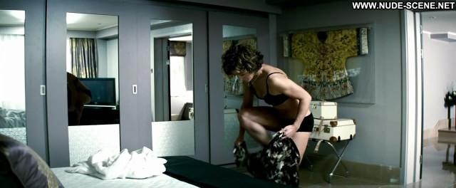 Cecile De France Nude Sexy Scene Hereafter Belgian Panties