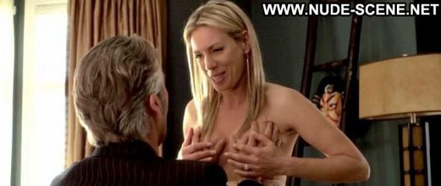 Celine Bonnier Coteau Rouge Breasts Ass Panties Celebrity Jumping Big