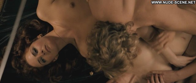 Tamsin Egerton The Look Of Love  Sex Celebrity Foursome Sex Scene Big