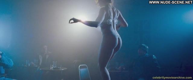 Amy Adams American Hustle Bra Dancing Celebrity Breasts Big Tits