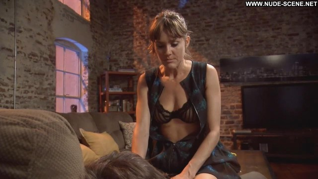 Erinn Hayes The League Sex Hd Gorgeous Actress Famous Female Posing