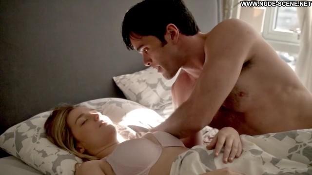 Kaitlyn Bausch Eye Candy Bra Babe Nude Scene Beautiful Horny