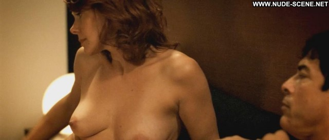 Barbora Bobulova I Nostri Ragazzi Bush Celebrity Big Tits Showing