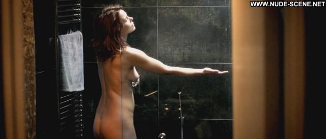 Barbora Bobulova I Nostri Ragazzi Celebrity Showing Bush Breasts Big