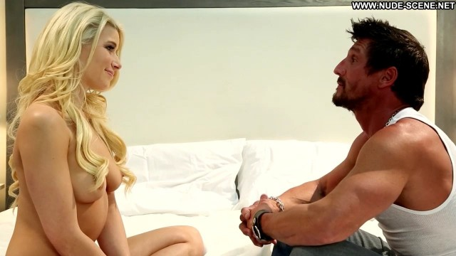 Anikka Albrite Untamed Lust Bed Hd Actress Beautiful Cute Babe