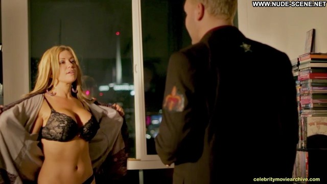 Carmen Palumbo Breasts Sex Hollywood Celebrity Nude Posing Hot