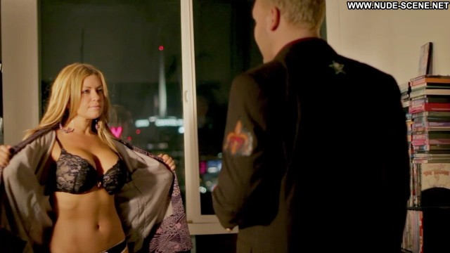 Carmen Palumbo Sex Nude Hollywood Celebrity Breasts Posing Hot