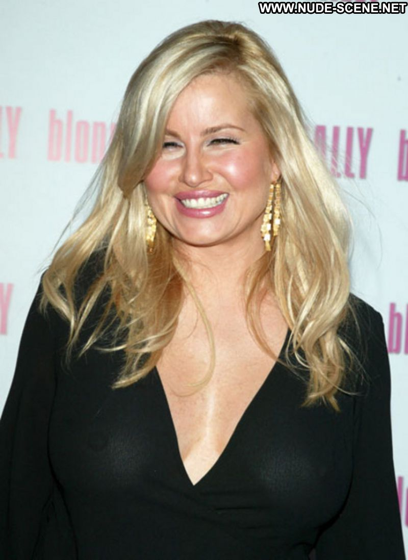 jennifer coolidge big tits