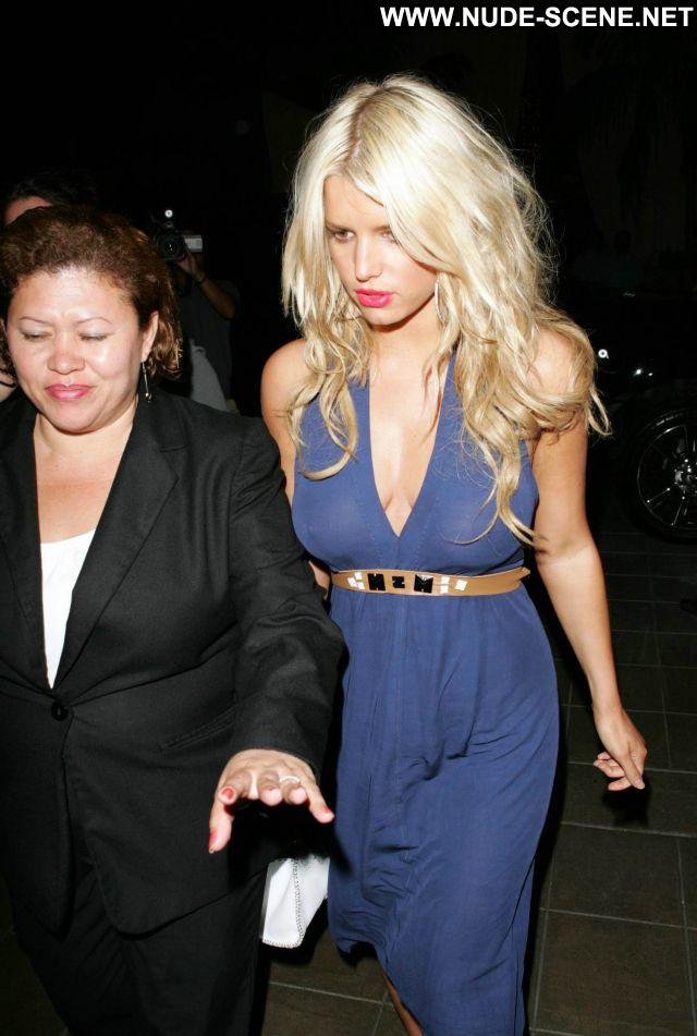 Jessica Simpson No Source Big Tits Big Tits Big Tits Celebrity Big
