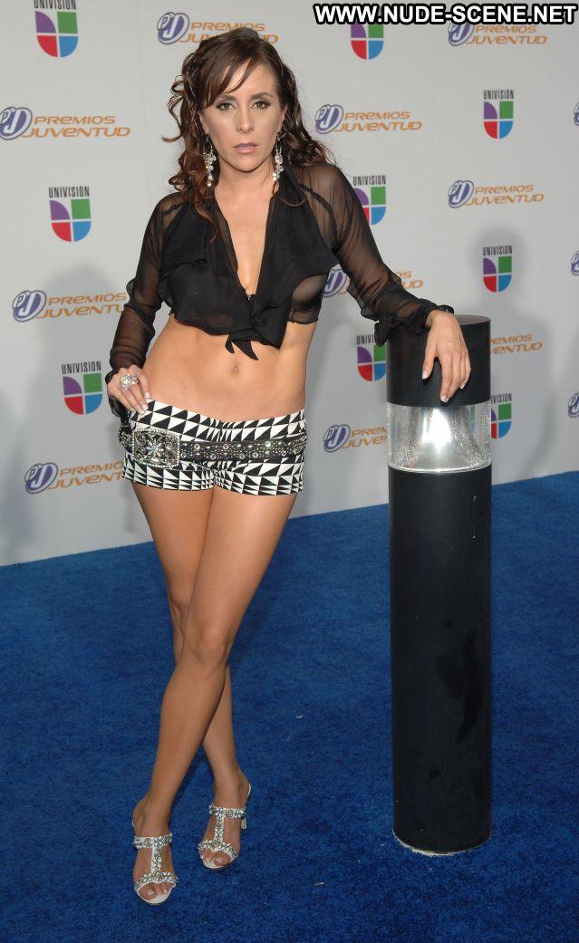 Karyme Lozano No Source Posing Hot Nude Scene Nude Celebrity Tits