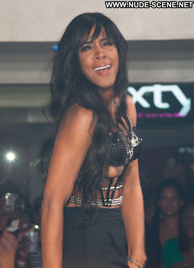 Kelly Rowland No Source Celebrity Celebrity Nude Posing Hot See